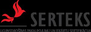 Serteks